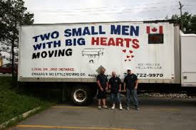 Two Small Men With Big Hearts Moving - Opening Hours - 1153 Parisien ... In The Field Movers Who Blog In Nashville Tn How To Get Started With Restaurant Payroll Indianapolis West In Two Men And A Truck Just Another Two Men Blogs Site Two Men And A Truck Moving Las Vegas Page 7 Professional Movers Brentwood Speedymen Company 2men Truck Wisconsin Jacaranda Best Value Fniture Removals Gold Coast Cost Guide Ma Tallahassee Packing List 377 Everett 18 Photos Reviews 607 Rates Fniture Removals Brisbane Big Boys Call 0435 153 798