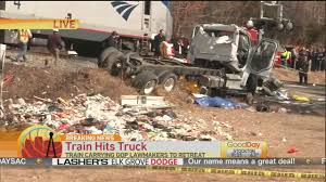 GOP Train Hit Truck « Good Day Sacramento Train Carrying Gop Lawmakers Hits Truck 1 On Killed News Republican In Virginia One Us Death Reported One Dead After Train Garbage Cnn Video Good Shot Of Hitting Truck Youtube Near Marietta Square Intersection Closed For At Workers Hurt When Is Hit By A Chesapeake Tracks Minnesota Abc11com Collides With Tanker Hydrochloric Acid Solution Amtrak Back Of Semitruck Oregon The Spokesmanreview Driver Dead After Hits In Moorhead Viewer Captures The Moment Crashed Into
