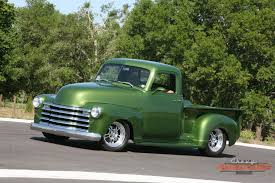 This '49 Chevy Pickup Goes From Old-School To Over-The-Top Cool 20 Chevy Silverado Hd Unveiled Getting New V8 And Gearbox 1954 Chevygmc Pickup Truck Brothers Classic Parts 2018 1500 Ltz 4x4 For Sale Ada Ok Jg526208 Todd Pearces Vibrant 1955 Hot Rod Network 1957 Old Trucks Accsories And 1947 Gmc 2019 For Kool Chevrolet Grand Rapids Pressroom United States Images Restoring A 1950 Pickup To Connect With The Past Chicago Tribune You Need One Of These Throwback Pickups Autoweek 1964 C10 Truck Fat Fender Five Window Myrodcom Youtube