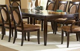Dining Room Sets Sale For Cheap 8353 Furniture Ideas
