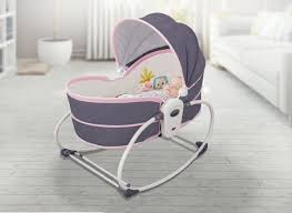 Mastela Five-in-one Electric Rocking Chair , Hand-held Basket For Infants,  Crib, Bassinet, Sleeping Basket With Mosquito Net Best Baby Bouncer Chairs The Best Uk Bouncers And Chicco Baby Swing Up Polly Silver A Studio Shot Of A Feeding Chair Isolated On White Rocking Electric Cradle Chaise Lounge Balloon Bouncer Dark Grey Kidlove Mulfunction Music Electric Chair Infant Rocking Comfort Bb Cradle Folding Rocker 03 Gift China Manufacturers Hand Drawn Cartoon Curled In Blue Dress Beauty Sitting Sale Behr Marquee 1 Gal Ppf40 Red Fisher Price Cover N Play Babies Kids Cots Babygo Snuggly With Sound Music Beige Looking For The Eames Rar In Blue