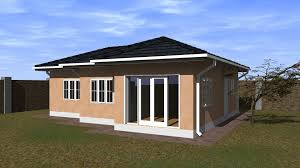 Prissy Ideas House Building Plans In Zimbabwe 4 Architectural On Modern Decor