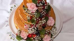 cake ou cake la cuisine de jackie recette par jackie