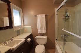 Mid Century Modern Bathroom Vanity Light by 3 Mid Century Bathrooms Remodeled Mid Century Modern Remodel