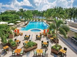 100 Four Seasons Miami Gym 17 BEST HOTELS In November 2019 Hotel Jules