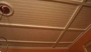 ceiling stimulating foam board ceiling tiles cute foam ceiling