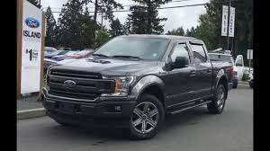 2018 Ford F-150 XLT FX4 Sport Ecoboost V6 SuperCrew W/ Nav Review ... New 2018 Ford F150 Supercrew Xlt Sport 301a 35l Ecoboost 4 Door 2013 King Ranch 4x4 First Drive The 44 Finds A Sweet Spot Watch This Blow The Doors Off Hellcat Ecoboosted Adding An Easy 60 Hp To Fords Twinturbo V6 How Fast Is At 060 Mph We Run Stage 3s 2015 Lariat Fx4 Project Truck 2019 Limited Gets 450 Hp Option Autoblog Xtr 302a W Backup Camera Platinum 4wd Ranger Gets 23l Engine 10speed Transmission Ecoboost W Nav Review
