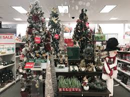 45 Pre Lit Christmas Tree by 100 Rite Aid Christmas Tree Decorations Frazzle And