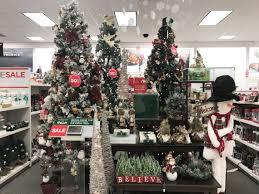 St Nicholas Square 7 Pre Lit Christmas Tree Only 52 10 Kohls