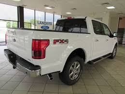 2018 New Ford F-150 Lariat 4WD SuperCrew 5.5' Box At Landers Serving ... 1998 Nissan Ud1400 Box Truck Lift Gate 8000 Pclick 360 View Of Nissan Cabstar E Box Truck 3d Model Hum3d Store Ud 10 Ton Chiller For Sale In Dubai Steer Well Auto Daimlers Allectric Ecanter Is Ready Work Roadshow Refrigerated Vans Models Ford Transit Bush Trucks New 2018 F150 Limited 4x4 Supercrew 55 Sales Used 2017 Frontier For Sale Ar Xlt 4wd At Landers 2010 2000 20ft Commercial Stk Aah80046 24990 Closed Trucks From Spain Buy Atleoncaoiacdapaquetera Year