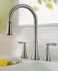 Commercial Kitchen Faucets Home Depot by Home Depot Kitchen Sink Faucets Kitchen Design