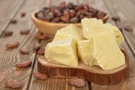 beurre de cacao cuisine beurre de cacao naturel en vrac cosmétiques bio et naturels