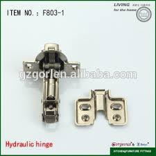 Mepla Cabinet Hinges Products by Iron Tail Hydraulic Door Closer Mepla Cabinet Hinge Buy Mepla
