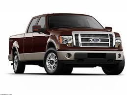 2011 Ford F-150 - Conceptcarz.com Americas Most Luxurious Pickup Truck Is The 1000 2018 Ford F Celebrates 100 Years Of History From 1917 Model Tt New Photos View 806210 Wallpapers Risewlp A Mega Wild Eightdoor F250 On 48 Tires Fordtruckscom Turns To Students For The Future Design Wired Fords Alinum F150 Truck Is No Lweight Fortune World Gallery Most Expensive 2017 Raptor 72965 2011 Nceptcarzcom How To Draw An Step By Drawing The Biggest Diesel Monster Ford Trucks 6 Door Lifted Custom Youtube Used 2014 Sale Pricing Features Edmunds