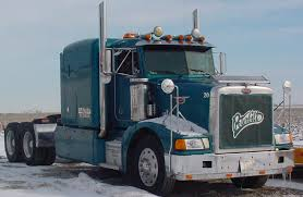 Farm Equipment For Sale: Peterbilt 377 Truck Southern Survivor 1949 Chevrolet Ck Pickup 3500 Farm Pick Up For Sale 169802356731112salested19fordpiuptruck52l Cars 1968 C10 4x4 For Salefarm Truckvery Rareready To 1955 Intertional R110 Sale Pickups Panels Vans Original 1975 Ford Farm And Ranch Truck Sales Brochure Cars Trucks A David Cooper Transport Cattle Market Truck Waiting Load Lyle Sharon Adair Unreserved Tirement Farm Auction 1967 Fast Lane Classic Equipment Private Treaty 1961 Chevrolet C60 Grain Silage Auction Or Clw Brand 5 385tons Electronhydraulic Auger Bulk Feed Pellet Ford F600 Medium Duty