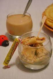 paruline en cuisine culino versions les participations de janvier au thème dessert
