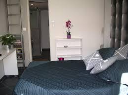 chambre 騁udiant montpellier chambre 騁udiant chez l habitant 54 images bureau 騁udiant 93