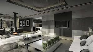 100 Contemporary Interior Designs Lux Design This Is How