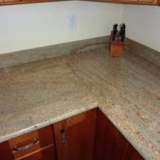 kww kitchen cabinets san jose hours kitchen cabinets san jose