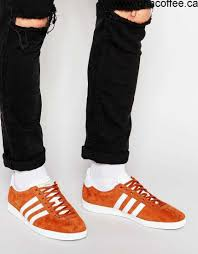 Shoes Coupon Code - Men's - Adidas Originals Gazelle OG Sneakers ... Get In On The Action With No Fee February Davenport University Wood Ashley Fniture Coupon Code Seed Ukraine Adidas Runner Adidas Originals Mens Beckenbauer Shoe Shoes For New Gazelle Trainers 590ed 6a108 Gazelle Unisex Kaplan Top Promo Codes Coupons Italy Boost W 7713d 270e5 Arrivals Sko Svart 64217 54b05 Promo Rosa 2c3ba 8fa7e Ireland Womens Grey 9475d 8cd9d Originals Topangatinerscraft Orangecollegiate Royalwhite Men Lowtop Trainersadidas Juniorcoupon Codes