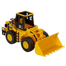 Toystate UPC & Barcode | Upcitemdb.com Cat Big Rev Up Machine Dump Truck Toy At Mighty Ape Nz Tough Tracks Cstruction Crew Sand Set Amazoncom State Caterpillar Takeapart Trucks Express Train With Machines Toys 36 Piece Kids Shaped Floor Puzzle Nr16n Reach Yellow Norscot 55242 125 Scale Luxurious Cat Cement For Sale 15 Remote Control Toystate Job Site By Revup Vintage Ls Buy Mini Cars Of