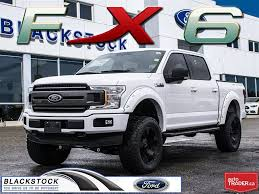 Blackstock Ford | New Ford Dealership In Mono, ON L9W 6J1 Image Of Chevy Truck Dealers Marlton Dealer Is Elkins Changes Vintage Pickup Trucks Why Now S The Time To Invest In A West Pennine On Twitter Autoadertruck Middleton Used Take Over Detroit Auto Show Autotraderca Cool And Crazy Food Used Cars Tampa Fl Abc Autotrader Craigslist Austin And By Owner Fresh Ford F1 Classics 1941 Buick Super For Sale Near Grand Rapids Michigan 49512 Sale 1983 Jeep In Bainbridge Ga 39817 Canadas Bestselling Vans Suvs 2016 10 Best Under 5000 2018 Tomcarp F150 Classic For On
