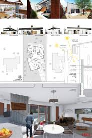 The $100,000 Sustainable Home Design Competition - AIA Sustainable Homes Ideas Inspiration Photos Trendir Stunning Home Design Australia Idolza House Ingrates A Roof Terrace By Chris Pardo Housing Communities With Simple And Cool Wooden Fascating Plans Contemporary Best Idea Home 55 Lovely Floor Exterior Green Exciting Overwhelming Modern Small Eco Designs Style Custom Builder Perth