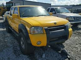 Salvage 2002 Nissan FRONTIER C Truck For Sale Salvage Trucks For Sale Truck N Trailer Magazine Inrstate Auto Parts Supplies 1655 Shelby And Sons Used Wheels Specialtytruckcom Heavy Duty Ford F550 Tpi Tampa Salvaged Car Holdrege Nebraska Tricity Part 2000 Mack Ch612 Auction Or Lease Port Jervis Expert Inspection Services In Towing Sales Service And Repair Roadside Assistance New Take Off Beds Ace 1990 Scania 400 143 H Salvage Truck Flickr