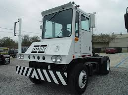 CAPACITY TRUCKS FOR SALE 560 Ton Capacity Heavy Haul Truck Concept This Is A 400liters Diesel Type 12wheels Tank Truck Capacity Customized Cnhtc 30 50 Ton Sinotruk Howo Dump With Large Load Fork Caddy 300 Lb Denios 5 6 Wheel For Hino Buy China Sinotruck Howo Brand 6x4 Fuel Tanker High Trucks Brochure Yale Pdf Catalogue Technical 2018 Capacity Tj5000 Yard Jockey Spotter For Sale 4361 Semi Riser Service Ramps Discount Challenger Offers Heavyduty 4post Lifts In 4600 Lb Heavy Duty Water 1220m3 3 Position Sack
