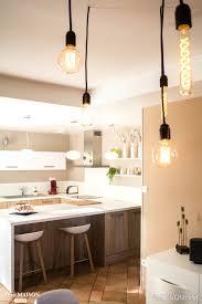 cot maison cuisine cot maison cuisine affordable pour sparer la cuisine et luentre