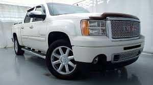 All 2012 GMC Vehicles For Sale For Hammond To New Orleans Drivers At ... 2012 Gmc Sierra 2500hd Denali 2500 For Sale At Honda Soreltracy Amazing Love It Or Hate This Truck Brings It2012 On 40s 48 Lovely Gmc Trucks With Lift Kits Sale Autostrach Review 700 Miles In A Hd 4x4 The Truth About Cars Soldsouthern Comfort Sierra 1500 Ext Cab 4x2 Custom Truck 2013 News And Information Nceptcarzcom Factory Fresh Truckin Magazine 4wd Crew Cab 1537 1f140612a Youtube 2008 Awd Autosavant 3500hd Photo Gallery Motor Trend Cut Above Rest Image