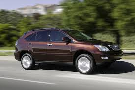 Amazing 2009 Lexus Rx 350 26 using for Vehicle Ideas with 2009