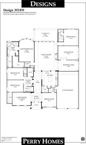 Ryland Homes Floor Plans Arizona by 8 Best Floor Plans Images On Pinterest Floor Plans Houston And
