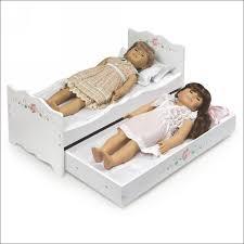 Burlington Crib Bedding by Bedroom Fabulous Elephant Crib Bedding Baby Furniture For Free