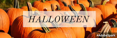 Haunted Halloween Hayride And Happenings by Halloween 2016 In And Around St Augustine