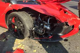 Second LaFerrari Crash Due To Loss Of Control 35 Cool Wrecked Dodge Trucks For Sale Otoriyocecom Junk Car Buyer Direct Cash Cars Michigan Crash Tests 2016 Pickup Truck F150 Silverado Tundra Ram Youtube 2000hp Master Shredder Cummins Crashes Into Parked Driver Killed In I40 Crash Local News Citizentribunecom Semi Injures Scatters Apples On River Road School Bus Crashes Service Truck 1 Taken To Hospital 3hour Second Laferrari Due Loss Of Control Royal Enfield Vs Tractor Bus Terrifying Accident Air Salvage Dallas Quick Organized And Thorough Aircraft