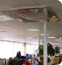 Ceiling Ac Vent Deflectors by Deflectors Installation Supply Topaz Refrigeration U0026 Air