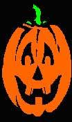 Pumpkin Farms Wisconsin by Welcome To Lindner Pumpkin Farm