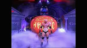 Lloyd Banks Halloween Havoc 2 Tracklist by Halloween Phenomenal Halloween Havoc Picture Inspirations Smark
