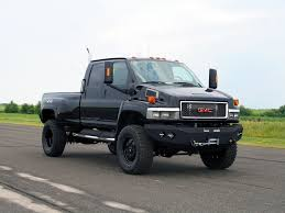 GMC C4500 Pickup Truck | Automobiles | Trucks, GMC Trucks, Cars
