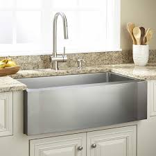 Rubbermaid Small Sink Protector by Rubbermaid Sink Protector Dishwasher Safe 100 Images