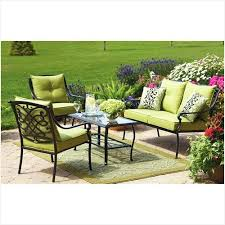 Walmart Patio Tables Canada by Patio Furniture Covers Walmart Popularly Melissal Gill