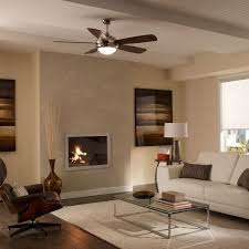 42 Ceiling Fan Room Size by Best Simple Modern 42inch Dining Room Ceiling Fan With Light 3 Led