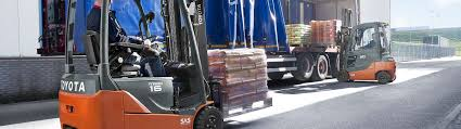 Positive Charge: The Benefits Of Electric Forklift Trucks In The ... Kalmar To Deliver 18 Forklift Trucks Algerian Ports Kmarglobal Mitsubishi Forklift Trucks Uk License Lo And Lf Tickets Elevated Traing Wz Enterprise Middlesbrough Advanced Material Handling Crown Forklifts New Zealand Lift Cat Electric Cat Impact G Series 510t Ic Truck Internal Combustion Linde E16c33502 Newcastle Permatt 8 Points You Should Consider Before Purchasing Used Market Outlook Growth Trends Forecast