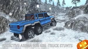 Snow Driving Offroad 6x6 Truck - Android Apps On Google Play Man Tga33410 6x6 Price 35164 2003 Crane Trucks Mascus Ireland Filedodge Wc62 Truck Usa 3338658 Pic2jpg Wikimedia Commons Velociraptor 6x6 Hennessey Performance The 16 Craziest And Coolest Custom Trucks Of The 2017 Sema Show Military Army Truck At Oakville Mud Bog Youtube Filem51 Dump 5ton Pic2jpg Surplus Vehicles Army Military Parts Largest New Used 7th And Pattison What Would Be Your Apocalyptic Vehicle I Pick This Arctic Cariboo