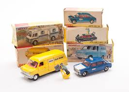1960s/70s Dinky Toys, 407 Ford Transit Van `Kenwood`, 407 Ford ... Uk Toy And Model Auctions Catalogue Mercedesbenz Van 207d Yellow Herz Truck Rental Leasing 7790 Hertz Car Rentals Terrace Totem Ford Snow Valley Dealer Elegant Moving This Month Automagazine Wallpapers Background Eltham Festival District Historical Society Inc Surgenor National Used Dealership In Ottawa On K1k 3b1 Toronto Trucks Wheres The Real Discount Intertional Rental Dump Truck Walkaround Youtube Penske Reviews Rates Atamu