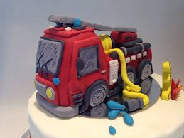 Fondant Fire Truck Cake Topper | Toppers, All Occasions | Pinterest ... Fire Truck Cake Tutorial How To Make A Fireman Cake Topper Sweets By Natalie Kay Do You Know Devils Accomdates All Sorts Of Custom Requests Engine Grooms The Hudson Cakery Food Topper Fondant Handmade Edible Chimichangas Stuffed Cakes Youtube Diy Werk Choice Truck Toy Box Plans Gorgeous Design Ideas Amazon Com Decorating Kit Large Jenn Cupcakes Muffins Sensational Fire Engine Cake Singapore Fireman