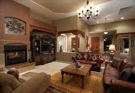 Overwhelming Peek Living Room Ideas Awesome Rustic Apartment Modern Style Best Home Decor X