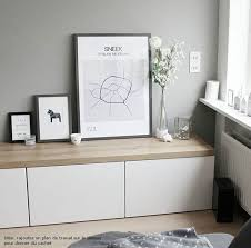 ikea rangement bureau 4593 best ikea hack images on home ideas furniture and