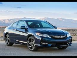 2017 Amazing New Car 2017 Honda Accord Coupe – New Cars 2017